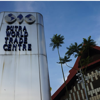 Official portal visit kuala lumpur putra world trade centre pwtc is a main convention and exhibition centre in kuala lumpur malaysia it is located in the heart of kuala lumpur gumiabroncs Image collections
